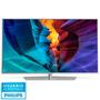 Tv Led Philips 55 55pug6700/77 Smart Tv 4k Bluetooth Qwerty