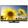 Tv Led Samsung 40 40h5100 Fullhd Sintonizador Digital Hdmi