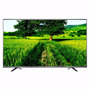 Smart Tv 32 Led Hisense By Bgh Hle3215rt Tda Hdmi Netflix