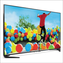 Sharp Aquos Lc-60ue30 60 Pulg. Led Tv 4k Oferta_1