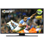 Smart Tv Led Samsung 48 Ultra Hd 4k J6500 Garantia Oficial