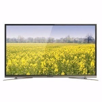 Smart Tv 32 Ken Brown Tda Wifi Imbatible