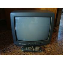 Televisor Jvc