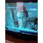 Tv Hitachi 21 Funciona (colores Distorisionados)