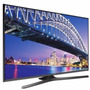 Tv Smart Led 32 Samsung Full Hd Un32j5500 Hdmi 12 Cuotas