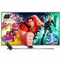 Tv Smart Led Samsung 3d 40 Full Hd Hdmi Usb Tda Nuevo Modelo