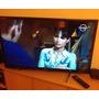 Tv Led Sony 40 Full Hd Kdl-40ex655 - Smart Tv - Internet!