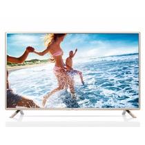 Smart Tv Led 42 Lg Lb5800 Linea Nueva Wifi Graba Tv Full Hd!