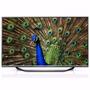 Led Tv Lg 60 Uf8500 Ultra Hd 4k Ips Smart Tv 3d Magic Webos