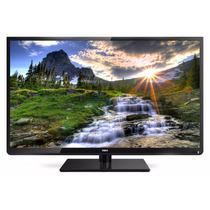 Smart Tv Led L32t20 Rca Hdmi Usb Lhconfort