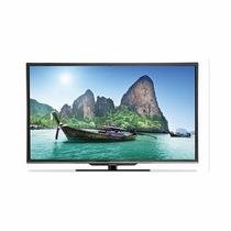 Smart Tv Led Hitachi 32 Le32smart06 Hasta 12 Cuotas