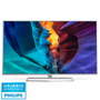 Tv Led Philips 40 Pfg-6110/77 Smart Slim Fhd Hdmix3 Usbx2