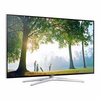 Tv Led 40´ Smart 3d Samsung H6400 Full Hd Wifi Tda Un40h6400