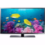 Tv Led Samsung 40 6030 3d Full Hd-1080p Hdmi