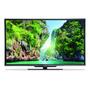 Tv Led Hitachi 49 Smart Cdh-le49smart06 Full Hd Wifi Tda