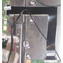 Flex Samsung Un40d5500 46d5500 32d5500 Original