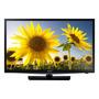 Televisor Led Samsung 24 E310 Hdmi Usb Tda Dacar