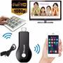 Converti Tu Lcd Led En Smart Tv *** Mira Netflix En La Tv