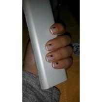 Belleza Manos,pie Esmaltado Semipermanente,uñas Gelificadas