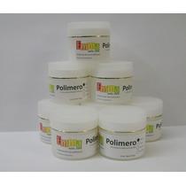 Polímero Para Uñas Acrílicas X 30 Gr Emma