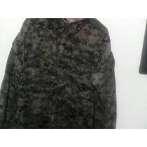 Bg-camisa De Combate Del Cuerpo De Marina De Estados Unidos