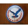 Douglas A4 Skyhawk Fuerzas Aereas Parches Insignias Ffaa