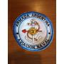 Armada Argentina Aviacion Naval Parches Insignias