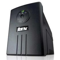 Ups Estabilizador Trv Neo 650 650va 4 Tomas Oc Store