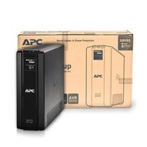 Ups Apc Br1500g-ar 1500va C/ Estabilizado P/ Pc Gtia 2 Años