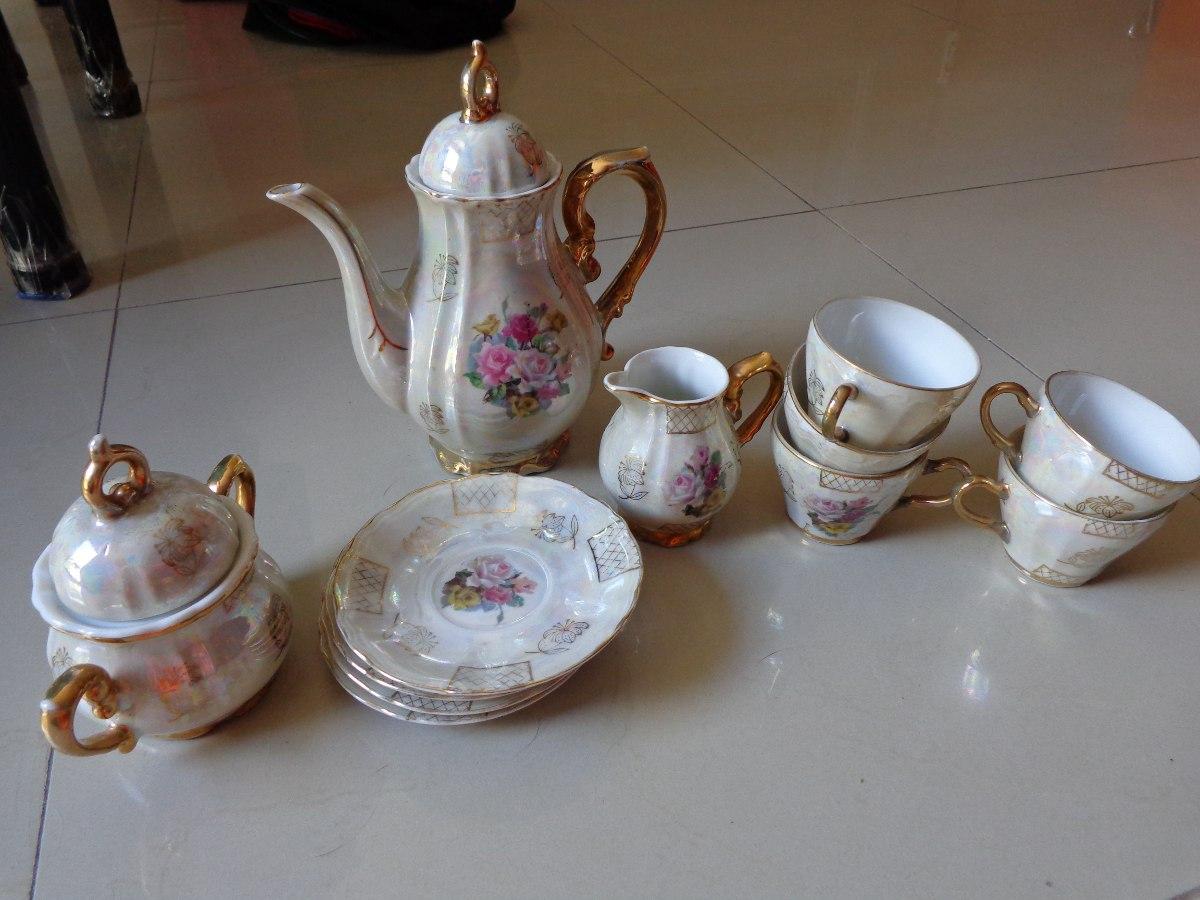 Vajilla antigua de porcelana images - Vajilla de porcelana ...