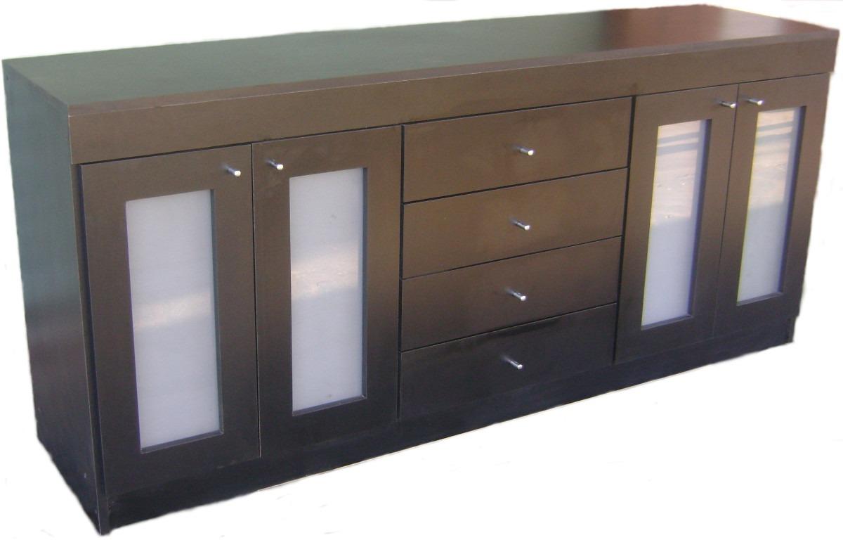 fabrica muebles melamina: