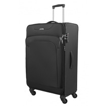 Valija New Spark Samsonite Mediana