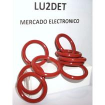 Valvulas Electronicas El34, 6l6 Y Otras Dampering