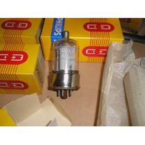 Valvula Version 6146 En 1,6volts Qc05/35 Phiilips Nuevas