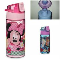 Vaso, Termo Toystory, Hombrearaña, Mickey Disney Store Impor