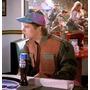 Pepsi Perfect - Vasos Volver Al Futuro. Ultimos...