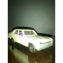 Chevy Mini Buby