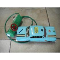 Torino 380 1969 A Conjtrol Remoto Unico En El Sitio