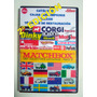 2 Dvd Catálogos Y Cajas Para Imprimir Matchbox, Dinky, Corgi