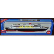 Siku 1723 Queen Mary 2 Siku Super Barco A Escala