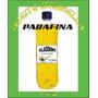 Citronela Parafina Liquida Citronella 1 Litro