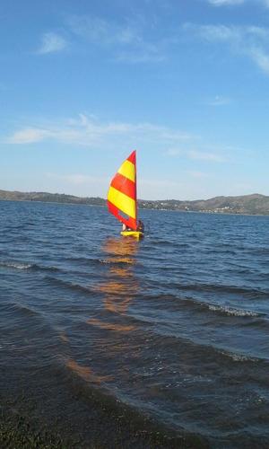 Velas _ Lonas _ Nautica