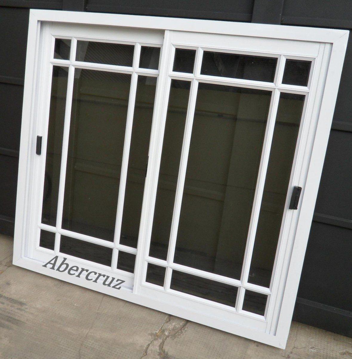 Imagen de http mla s1 for Colores de aluminio para ventanas en mexico