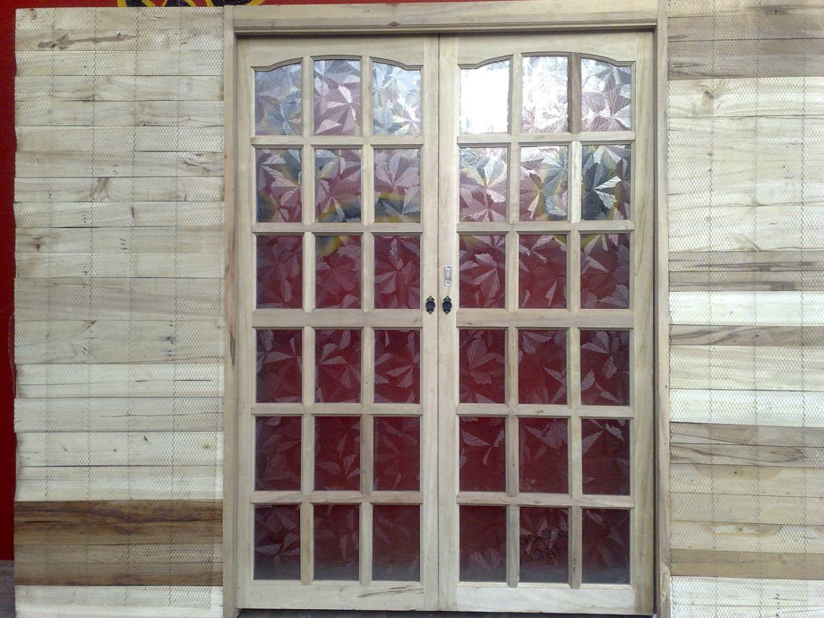 Puertas corredizas de aluminio related keywords puertas - Balcones de madera ...