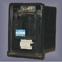 Caja De Medidor Monofasica Trifasica