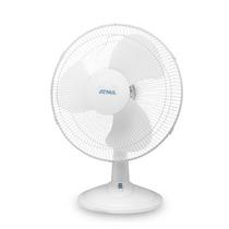 Ventilador De Mesa Atma 16 Vm-8212e