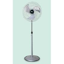 Ventilador De Pared Industrial Alpaca 20´´ 51cm 130w Fas-20