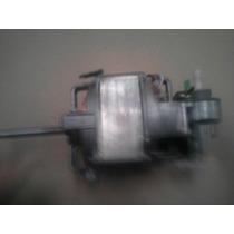 Motor Ventilador De Pie De 20 Pulgadas