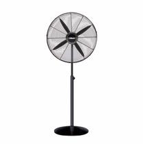 Ventilador Industrial Liliana 32 Pie 280w Solo Mercadoenvios