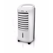Climatizador Portatil Frio Calor Atma Cp8143 Control Remoto